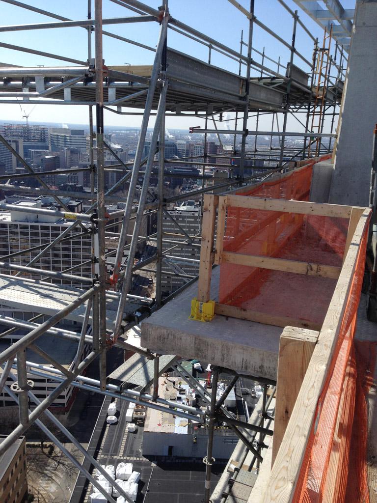 2015-03-23 11.06 levels main floor, scaffolding, scaffold, pa, de, md, nj.jpg