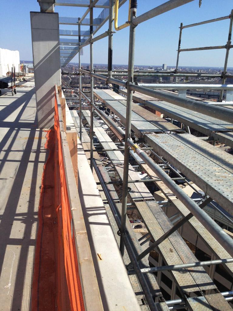 2015-03-23 11.07 b ls down structure, scaffolding, scaffold, pa, de, md, nj.jpg