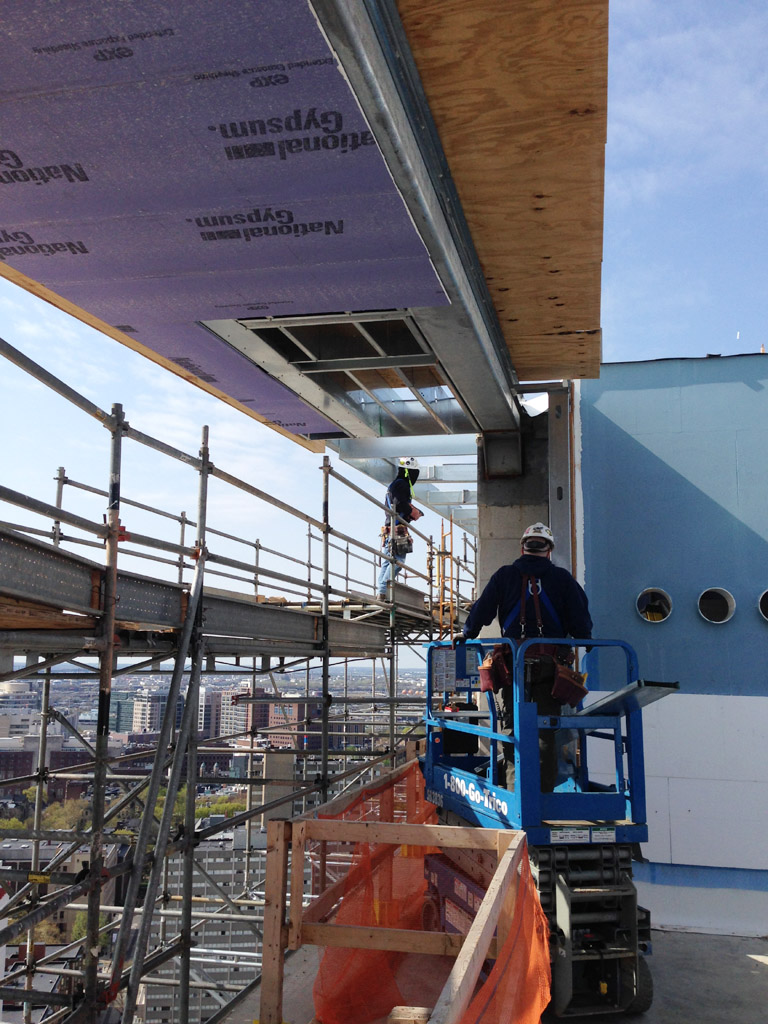 2015-04-21 09.56 middle, scaffolding, scaffold, pa, de, md, nj.jpg