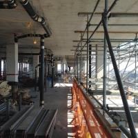 2015-03-23 11.05 c long shot, scaffolding, scaffold, pa, de, md, nj.jpg