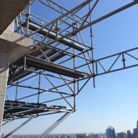 2015-03-23 11.05.09 hangover, scaffolding, scaffold, pa, de, md, nj.jpg