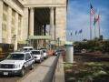 Amtrak, 30th St. Station, Philadelphia, PA, Superior Scaffold, (215) 743-2200, scaffolding, rent