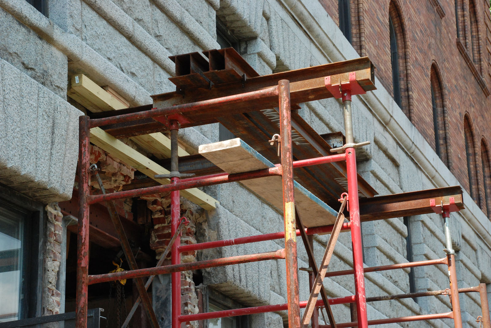 scaffold-rental-rent-scaffolding-superior-scaffold-shoring-princeton-university-160