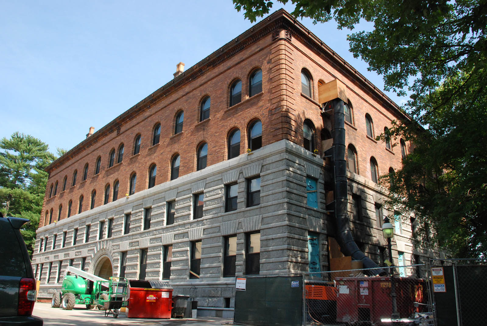 scaffold-rental-rent-scaffolding-superior-scaffold-shoring-princeton-university-183