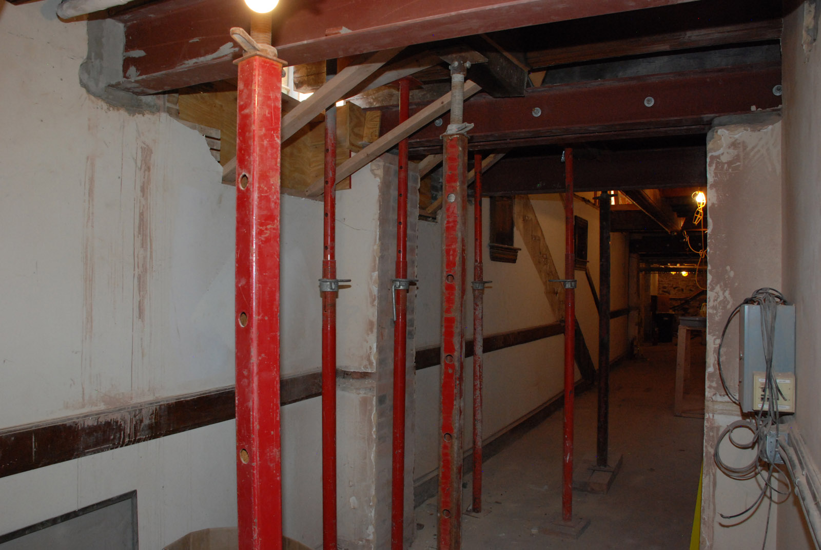 scaffold-rental-rent-scaffolding-superior-scaffold-shoring-princeton-university172