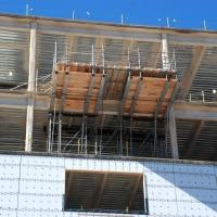 scaffolding-cantilever-scaffold-superior-scaffold-bryn-mawr-hospital-hsc-access-scaffolding-philadelphia-184