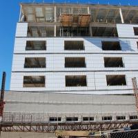 scaffolding-cantilever-scaffold-superior-scaffold-bryn-mawr-hospital-hsc-access-scaffolding-philadelphia-186