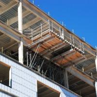 scaffolding-cantilever-scaffold-superior-scaffold-bryn-mawr-hospital-hsc-access-scaffolding-philadelphia-188