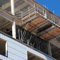 scaffolding-cantilever-scaffold-superior-scaffold-bryn-mawr-hospital-hsc-access-scaffolding-philadelphia-190