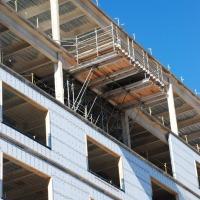 scaffolding-cantilever-scaffold-superior-scaffold-bryn-mawr-hospital-hsc-access-scaffolding-philadelphia-191