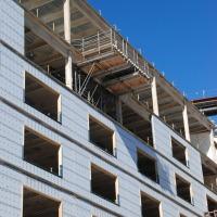 scaffolding-cantilever-scaffold-superior-scaffold-bryn-mawr-hospital-hsc-access-scaffolding-philadelphia-192