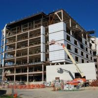 scaffolding-cantilever-scaffold-superior-scaffold-bryn-mawr-hospital-hsc-access-scaffolding-philadelphia-194-fill