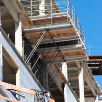 scaffolding-cantilever-scaffold-superior-scaffold-bryn-mawr-hospital-hsc-access-scaffolding-philadelphia-195