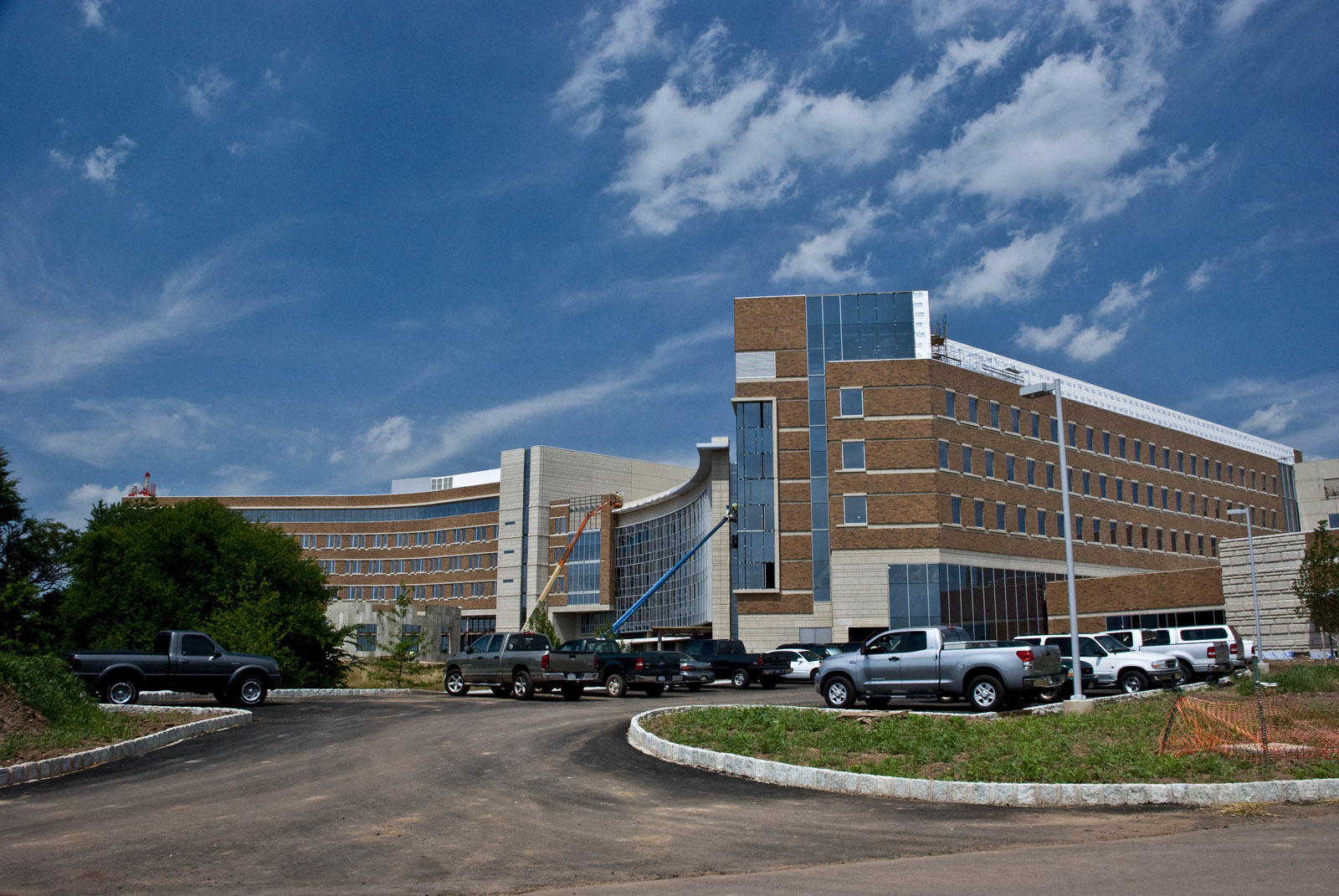 scaffold-rent-scaffolding-superior-scaffold-system-scaffold-atrium-hospital-nj-new-jersey-119