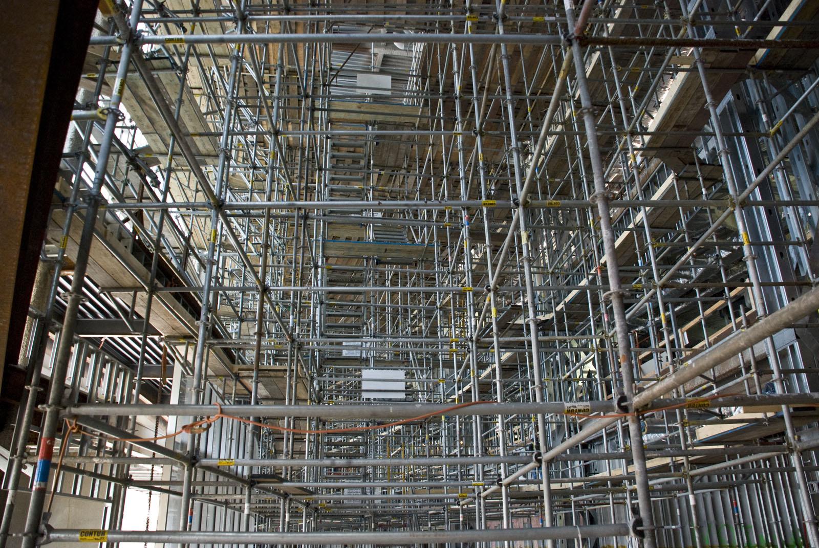 scaffold-rent-scaffolding-superior-scaffold-system-scaffold-atrium-hospital-nj-new-jersey-68