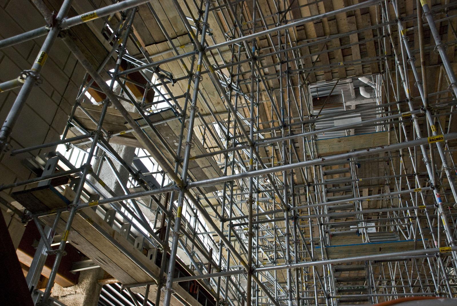 scaffold-rent-scaffolding-superior-scaffold-system-scaffold-atrium-hospital-nj-new-jersey-72