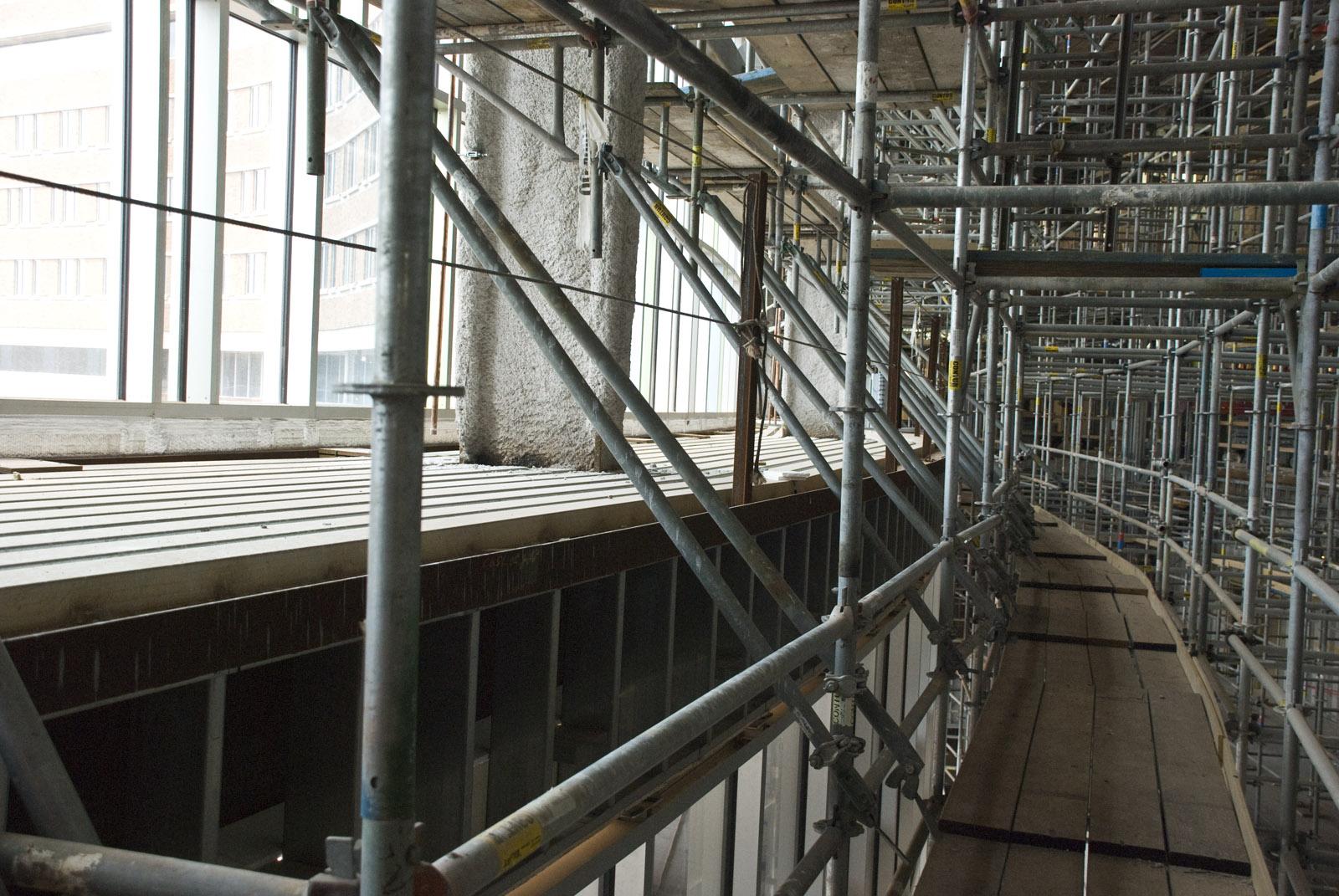 scaffold-rent-scaffolding-superior-scaffold-system-scaffold-atrium-hospital-nj-new-jersey-82
