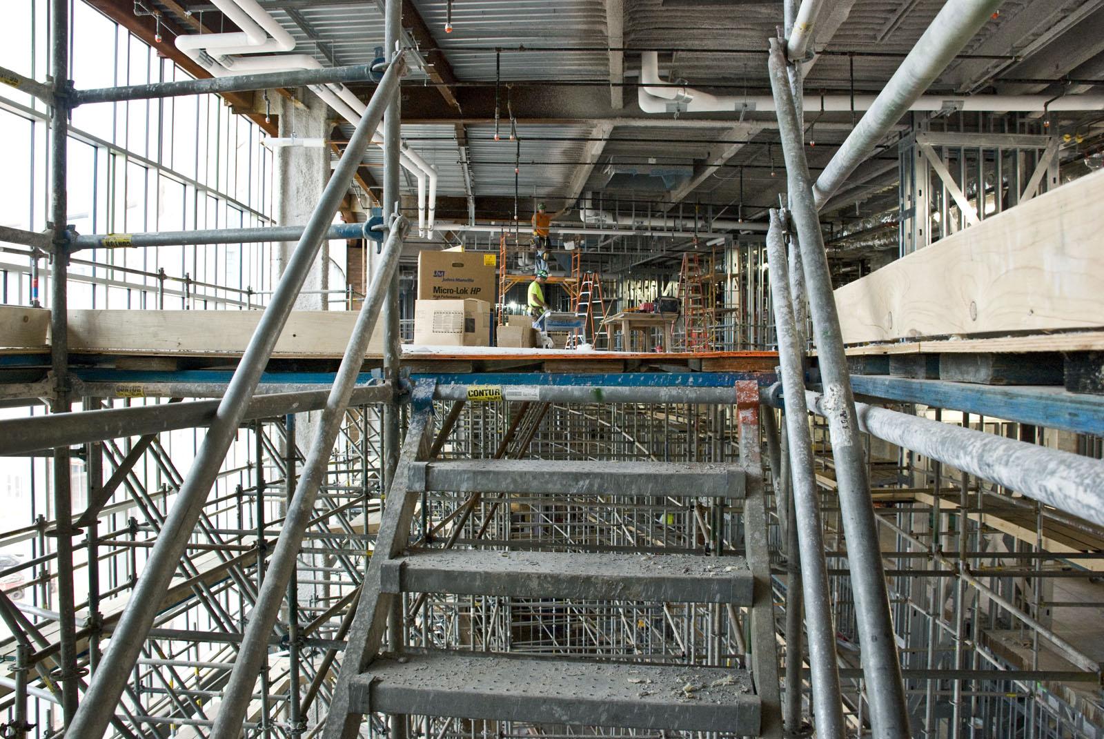 scaffold-rent-scaffolding-superior-scaffold-system-scaffold-atrium-hospital-nj-new-jersey-90