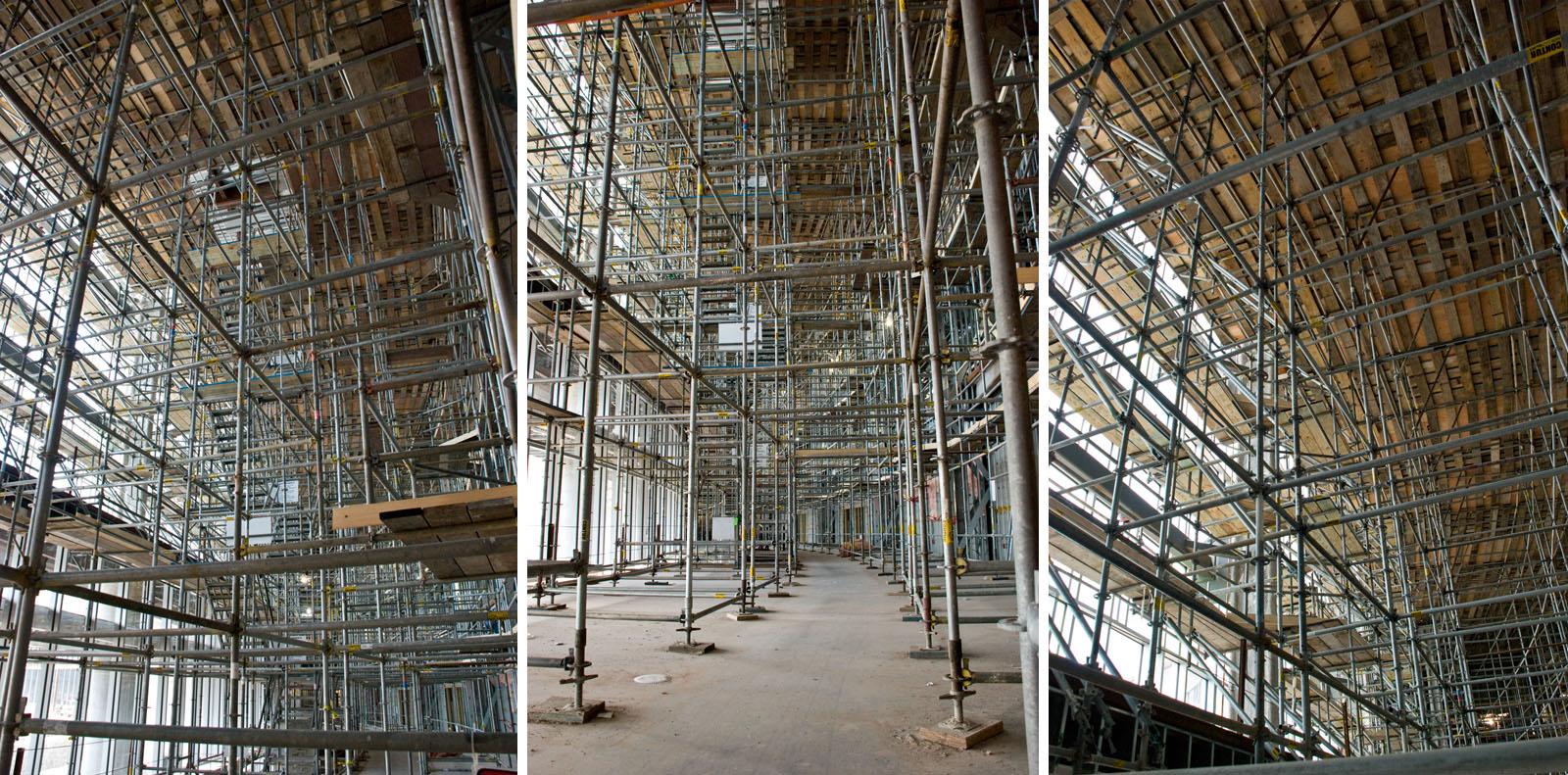 superior-scaffold-scaffolding-work-deck-platform-scaffold-nj-pa-3-on-1