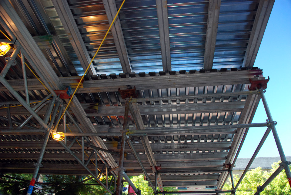City View, superior scaffold, scaffolding, pa, philadelphia, 215 743-2200, usa, construction, 184