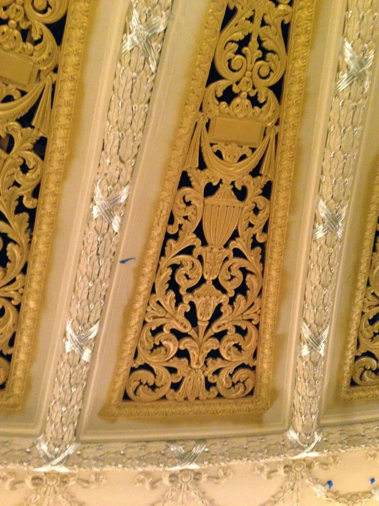 scaffolding, scaffold, rental, rents, rent, philadlphia, superior scaffold, 215 743-2200, nj, md, de, forrest theater, 3243 copy
