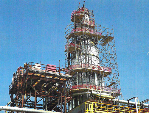 Superior Scaffold, 215 743-2200, industrial, scaffolding, rental, rent, rents