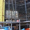 superior scaffold, scaffolding, access, philadelphia, philly, pa, new jersey, kennedy hospital, Jefferson, cherry hill, dem md, 5581
