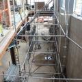 superior scaffold, scaffolding, access, philadelphia, philly, pa, new jersey, kennedy hospital, Jefferson, cherry hill, dem md, 5584