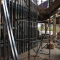 superior scaffold, scaffolding, access, philadelphia, philly, pa, new jersey, kennedy hospital, Jefferson, cherry hill, dem md, 5590