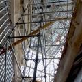 superior scaffold, scaffolding, access, philadelphia, philly, pa, new jersey, kennedy hospital, Jefferson, cherry hill, dem md, 5592
