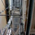 superior scaffold, scaffolding, access, philadelphia, philly, pa, new jersey, kennedy hospital, Jefferson, cherry hill, dem md, 5593
