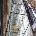 superior scaffold, scaffolding, access, philadelphia, philly, pa, new jersey, kennedy hospital, Jefferson, cherry hill, dem md, 5595