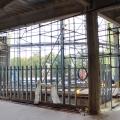 superior scaffold, scaffolding, access, philadelphia, philly, pa, new jersey, kennedy hospital, Jefferson, cherry hill, dem md, 5596