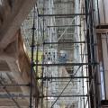 superior scaffold, scaffolding, access, philadelphia, philly, pa, new jersey, kennedy hospital, Jefferson, cherry hill, dem md, 5597