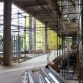 superior scaffold, scaffolding, access, philadelphia, philly, pa, new jersey, kennedy hospital, Jefferson, cherry hill, dem md, 5599