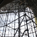 superior scaffold, scaffolding, access, philadelphia, philly, pa, new jersey, kennedy hospital, Jefferson, cherry hill, dem md, 5600