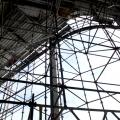 superior scaffold, scaffolding, access, philadelphia, philly, pa, new jersey, kennedy hospital, Jefferson, cherry hill, dem md, 5601