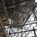 superior scaffold, scaffolding, access, philadelphia, philly, pa, new jersey, kennedy hospital, Jefferson, cherry hill, dem md, 5602