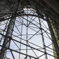 superior scaffold, scaffolding, access, philadelphia, philly, pa, new jersey, kennedy hospital, Jefferson, cherry hill, dem md, 5603