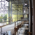 superior scaffold, scaffolding, access, philadelphia, philly, pa, new jersey, kennedy hospital, Jefferson, cherry hill, dem md, 5608