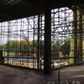 superior scaffold, scaffolding, access, philadelphia, philly, pa, new jersey, kennedy hospital, Jefferson, cherry hill, dem md, 5611