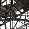superior scaffold, scaffolding, access, philadelphia, philly, pa, new jersey, kennedy hospital, Jefferson, cherry hill, dem md, 5614