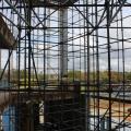 superior scaffold, scaffolding, access, philadelphia, philly, pa, new jersey, kennedy hospital, Jefferson, cherry hill, dem md, 5617