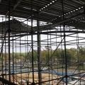 superior scaffold, scaffolding, access, philadelphia, philly, pa, new jersey, kennedy hospital, Jefferson, cherry hill, dem md, 5623
