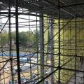 superior scaffold, scaffolding, access, philadelphia, philly, pa, new jersey, kennedy hospital, Jefferson, cherry hill, dem md, 5627