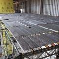 superior scaffold, scaffolding, access, philadelphia, philly, pa, new jersey, kennedy hospital, Jefferson, cherry hill, dem md, 5630