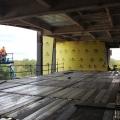 superior scaffold, scaffolding, access, philadelphia, philly, pa, new jersey, kennedy hospital, Jefferson, cherry hill, dem md, 5634