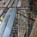superior scaffold, scaffolding, access, philadelphia, philly, pa, new jersey, kennedy hospital, Jefferson, cherry hill, dem md, 5643