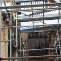 superior scaffold, scaffolding, access, philadelphia, philly, pa, new jersey, kennedy hospital, Jefferson, cherry hill, dem md, 5644