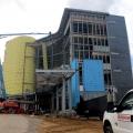 superior scaffold, scaffolding, access, philadelphia, philly, pa, new jersey, kennedy hospital, Jefferson, cherry hill, dem md, 5687
